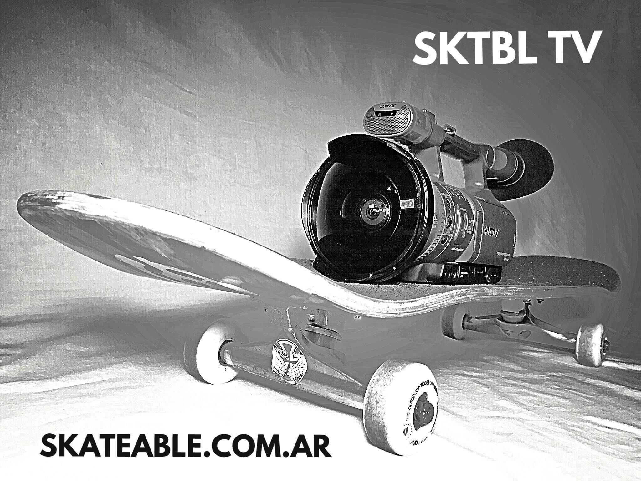 SKATEABLE.COM.AR
